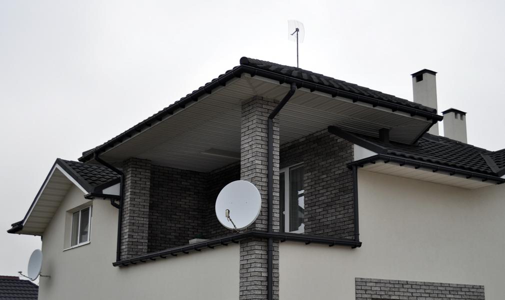 Дом-из-кирпича-2