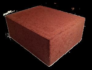 купить-строительные-блоки-полуторный